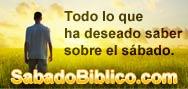 www.SabadoBiblico.com